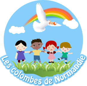 Garderie Educative Les Colombes De Normandie